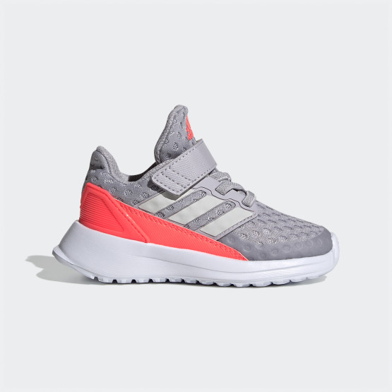 adidas Rapidarun Infants' Shoes