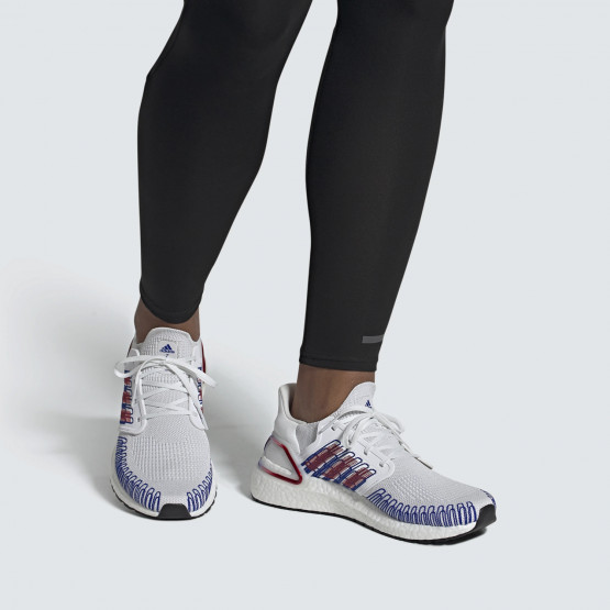 adidas Performance Ultraboost 20 Ανδρικά Running Παπούτσια