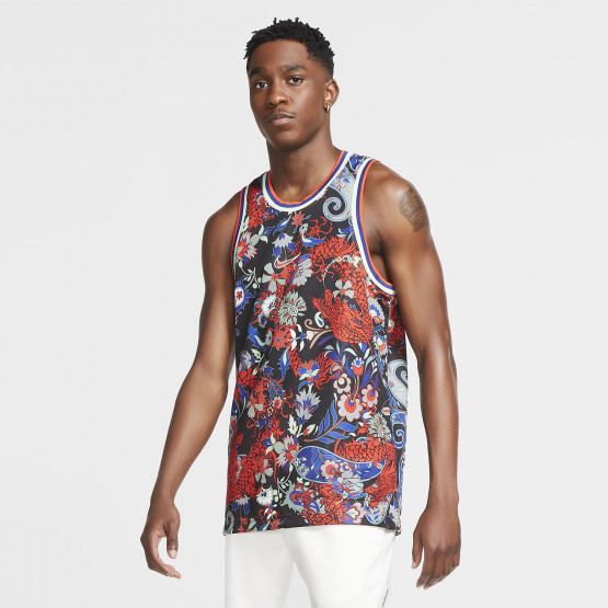 Nike Dri-FIT DNA Seasonal Men's Tank Top