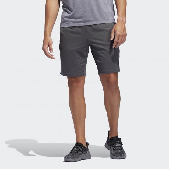 adidas Performance Sport Ultimate 9-Inch Knit Ανδρικό Σορτς