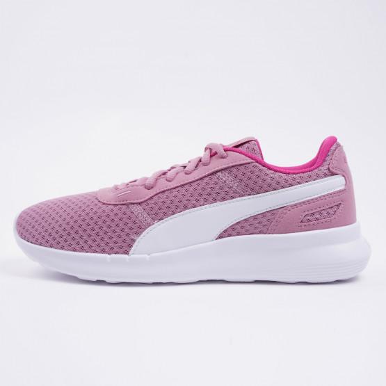 Puma St Activate Γυναικεία Παπούτσια για Τρέξιμο