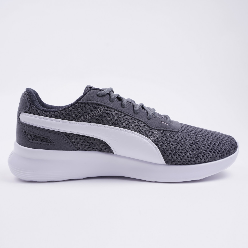 Puma St Activate Men's Running Shoes