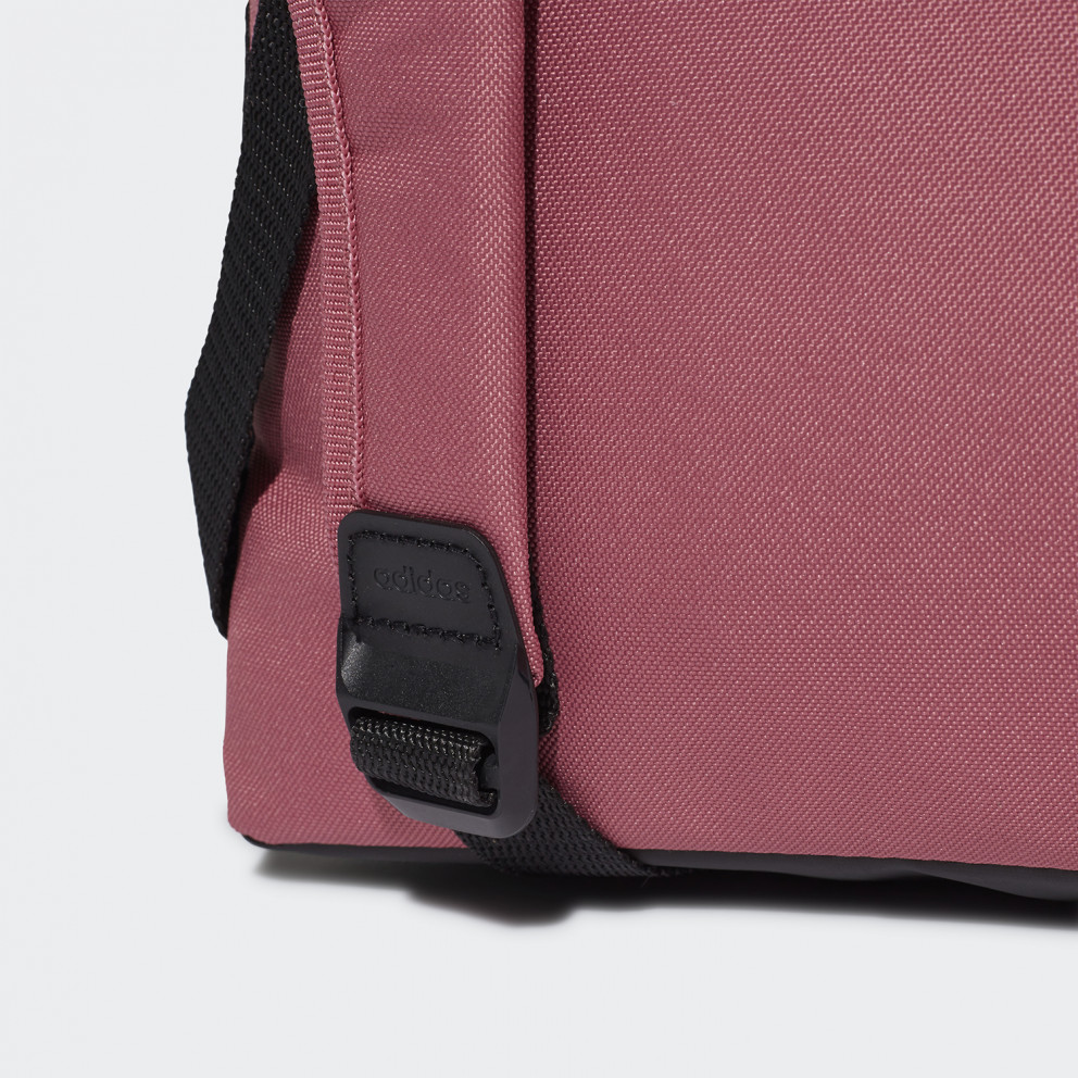 adidas Performance Linear Core Backpack