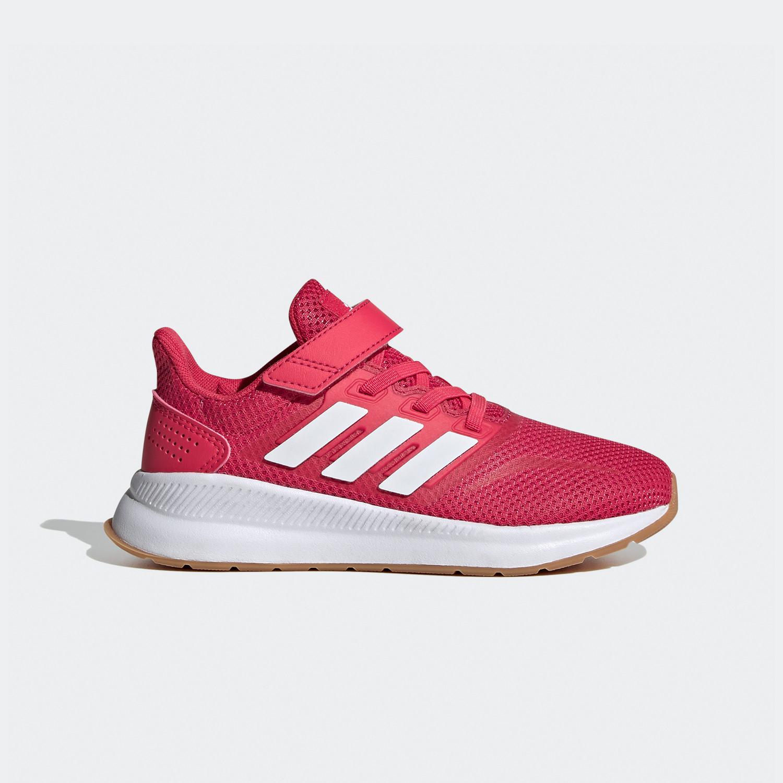 adidas Performance Runfalcon Παιδικά Παπούτσια (9000058486_47567)