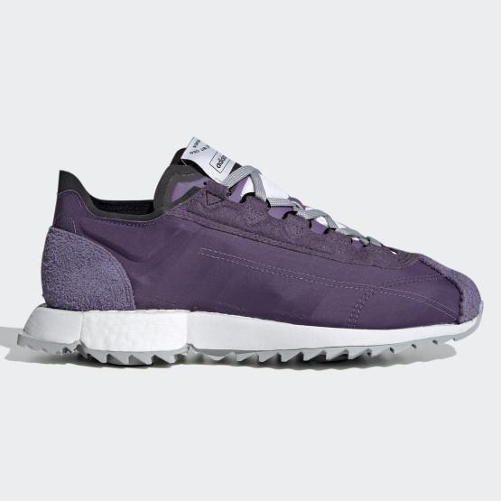 adidas Originals SL WORKSHOP W