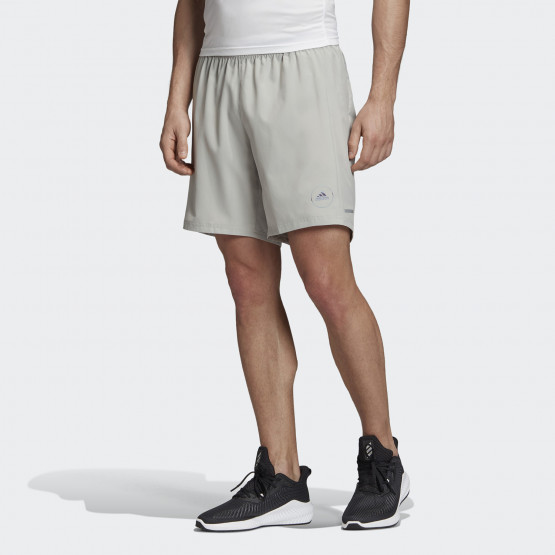 adidas Performance Run It Shorts Run Club Ανδρικό Σορτσάκι