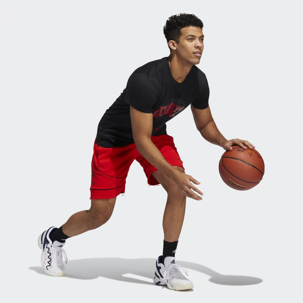 adidas Performance Cross-Up 365 Men's Shorts