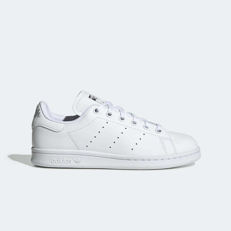 adidas Originals Stan Smith Παιδικά Παπούτσια (9000058928_14810)
