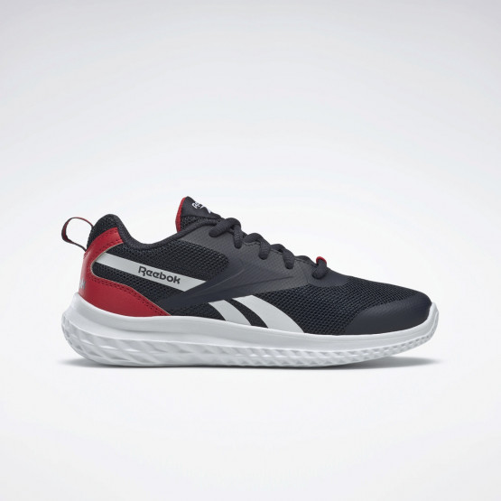 Reebok Sport Rush Runner Παιδικά Παπούτσια