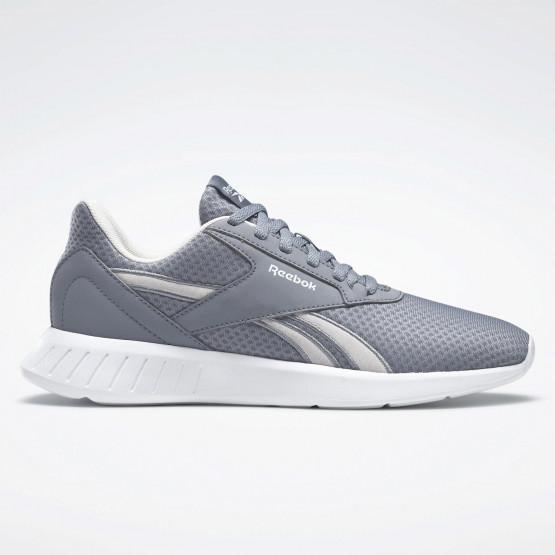 Reebok Sport Lite 2.0 Woman Shoes