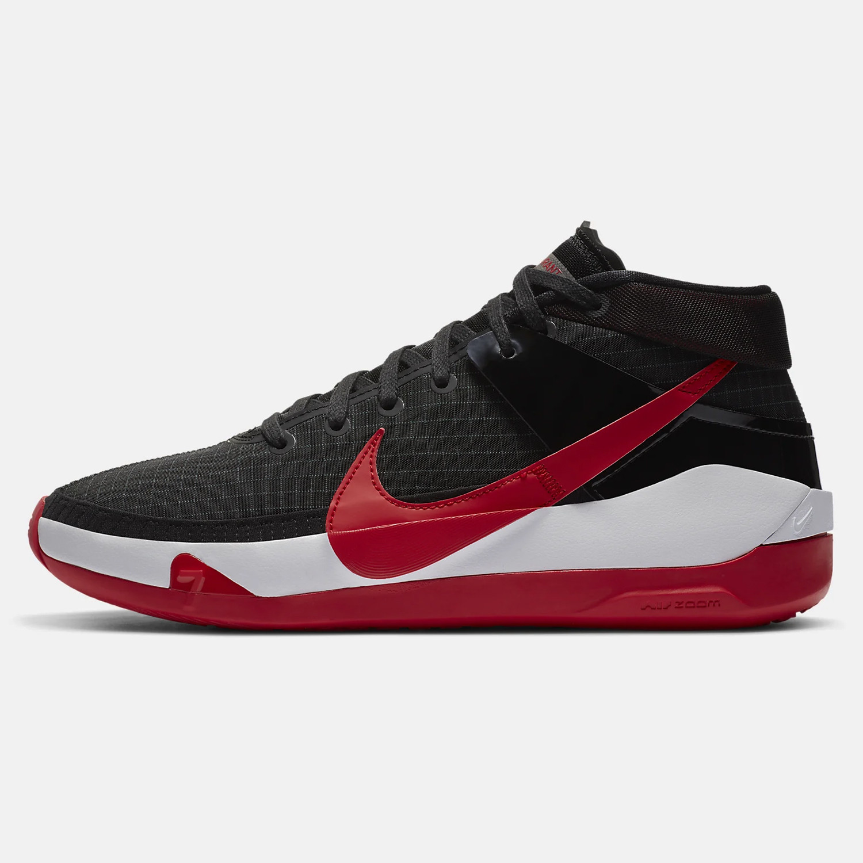 Nike KD13 Men's Baskeball Shoes (9000053175_34673)