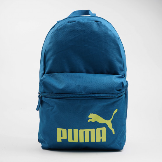 Puma Phase Backpack - 22 L