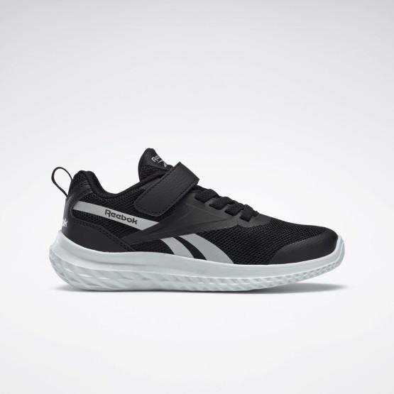 Reebok Rush Runner 3 Alt Kids' Shoes