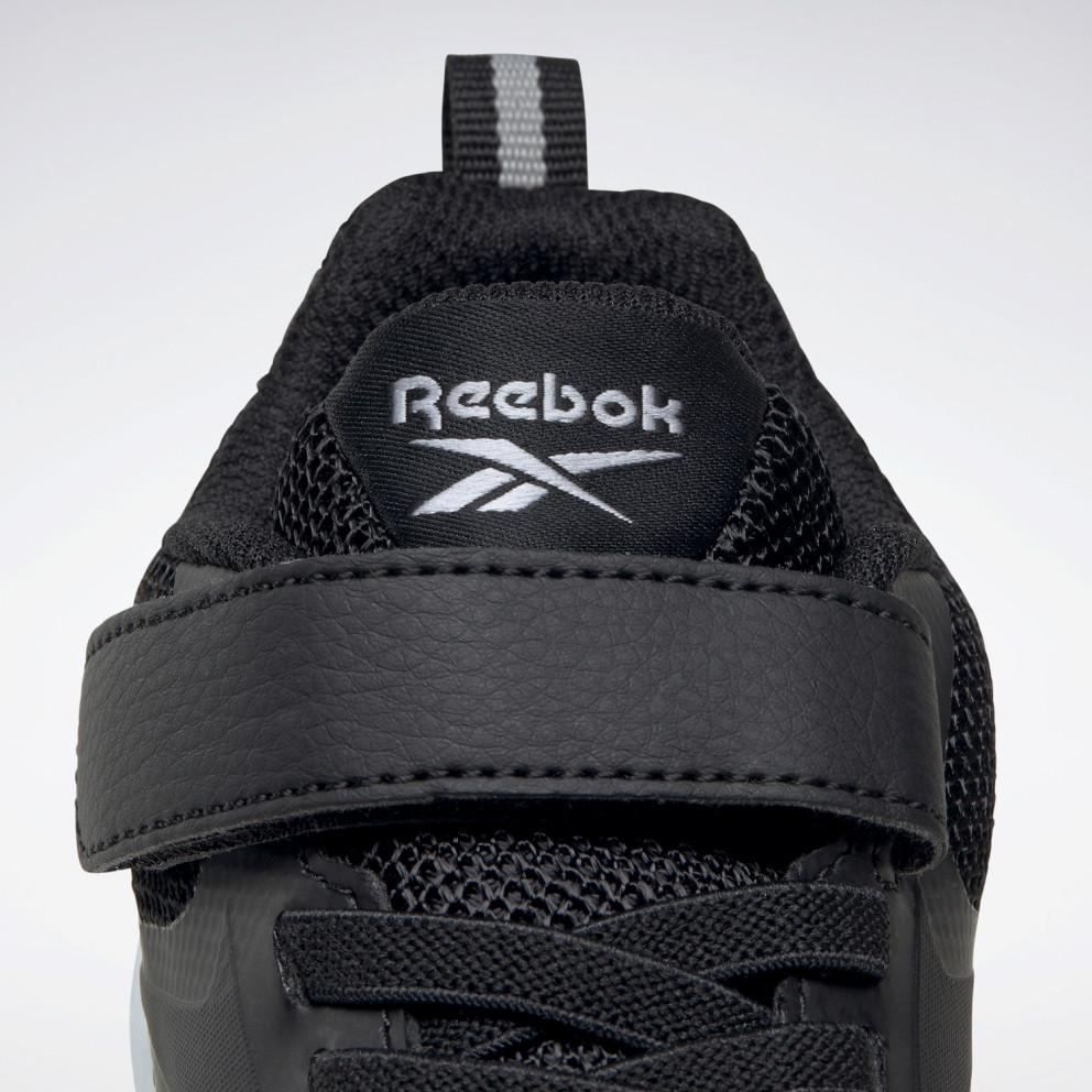 Reebok Kids Shoes Running Training Athletics Rush Runner 3.0 Alt Sports FV0397