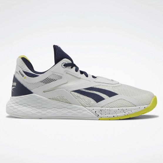 Reebok Sport Nano X Shoes