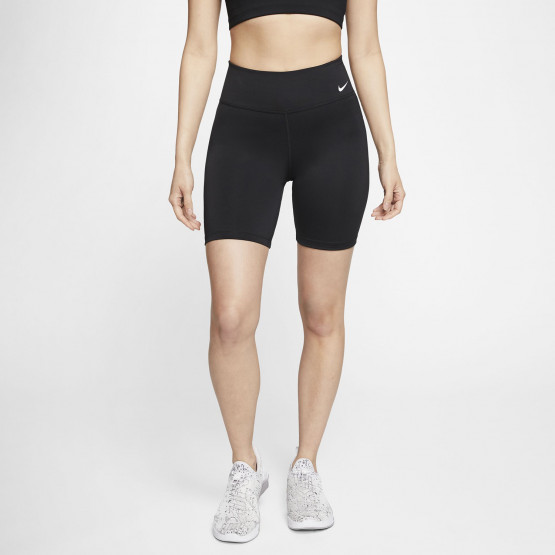 Nike One Women's 7'' Shorts