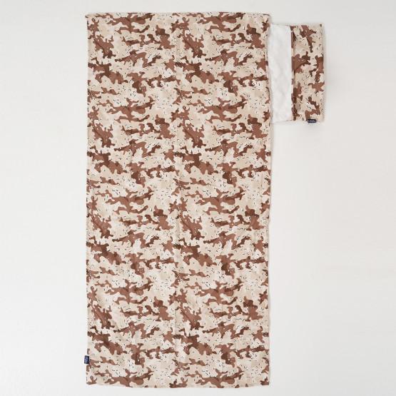 MC2 Microfiber Towel