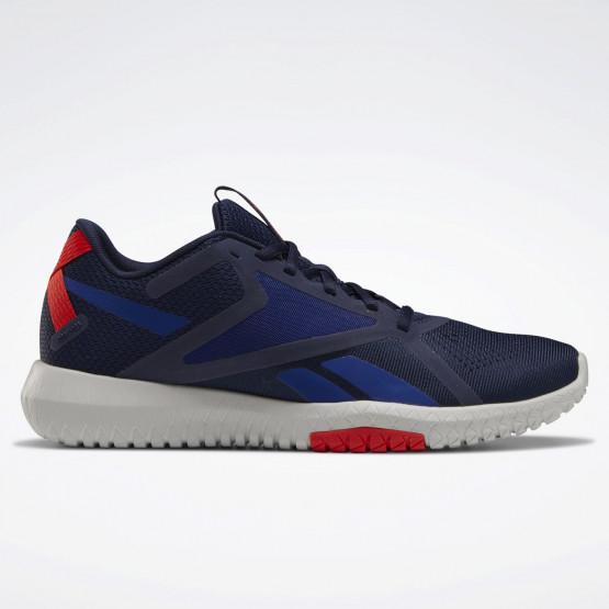 Reebok Sport Flexagon Force 2.0 Ανδρικά Παπούτσια