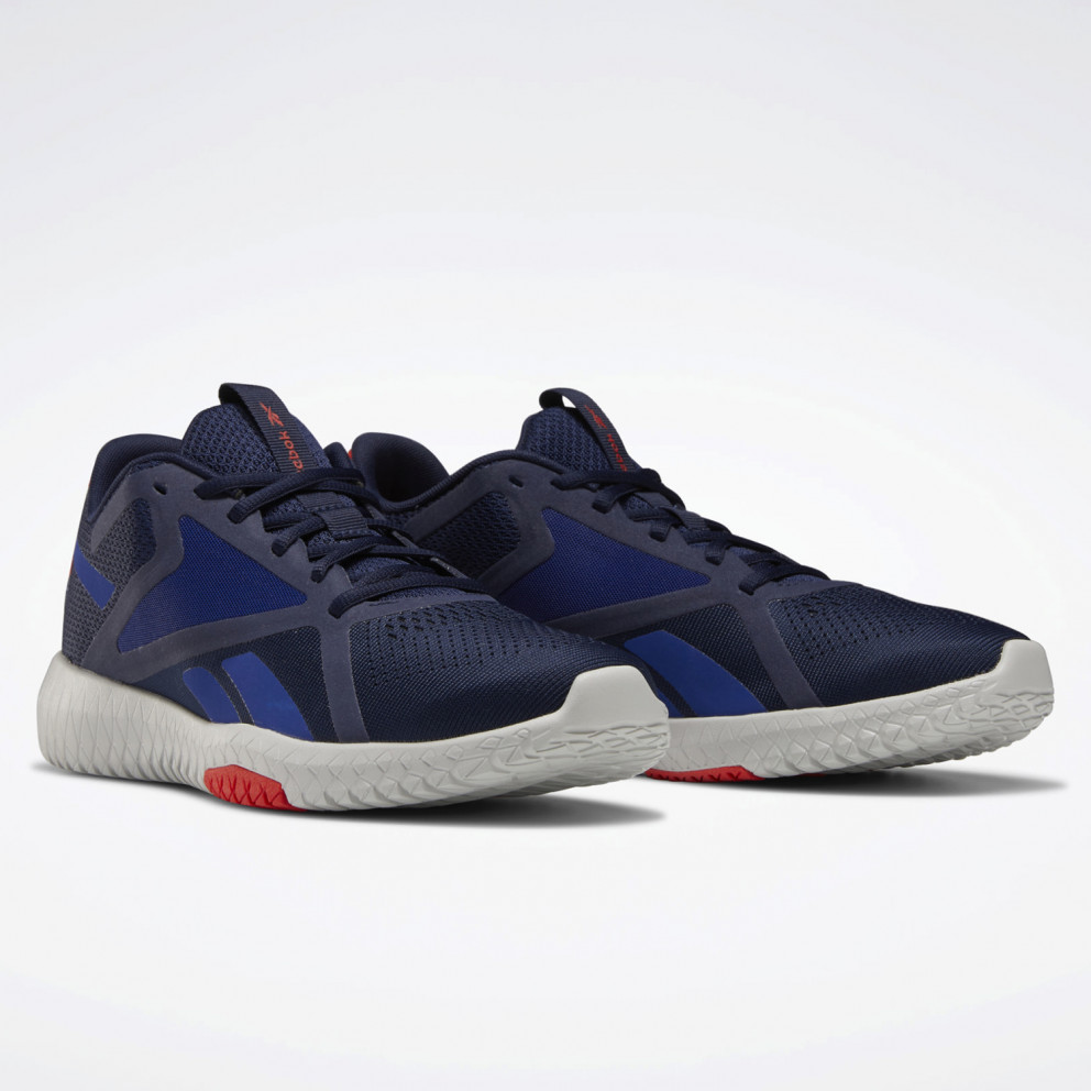 Reebok Sport Flexagon Force 2.0 Men's Shoes