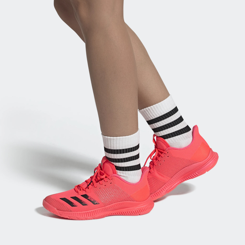 adidas Performance Crazyflight Bounce Tokyo Volleyball Γυναικεία Παπούτσια (9000059150_47682)