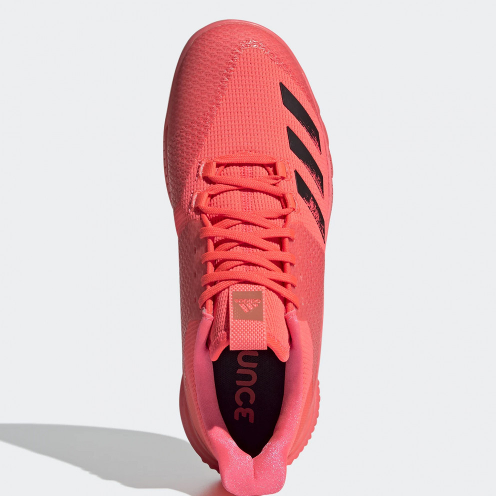 adidas Performance Crazyflight Bounce Tokyo Volleyball  Women's Shoes