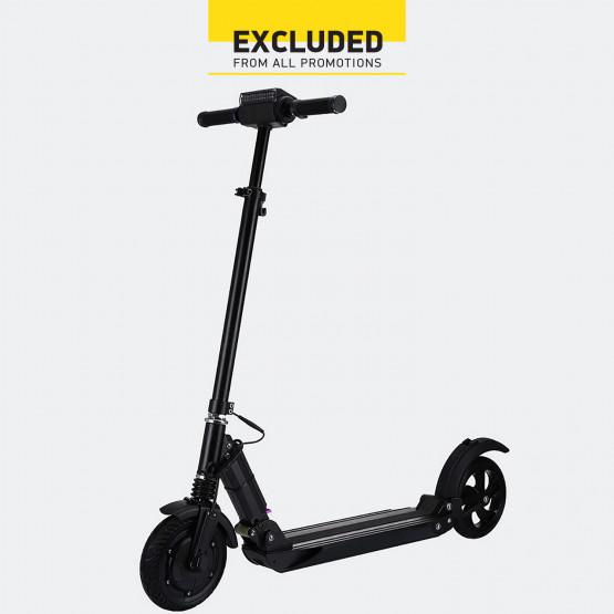 UrbanGlide Ride 80XL Pro 7500mAh Ηλεκτρικό Scooter