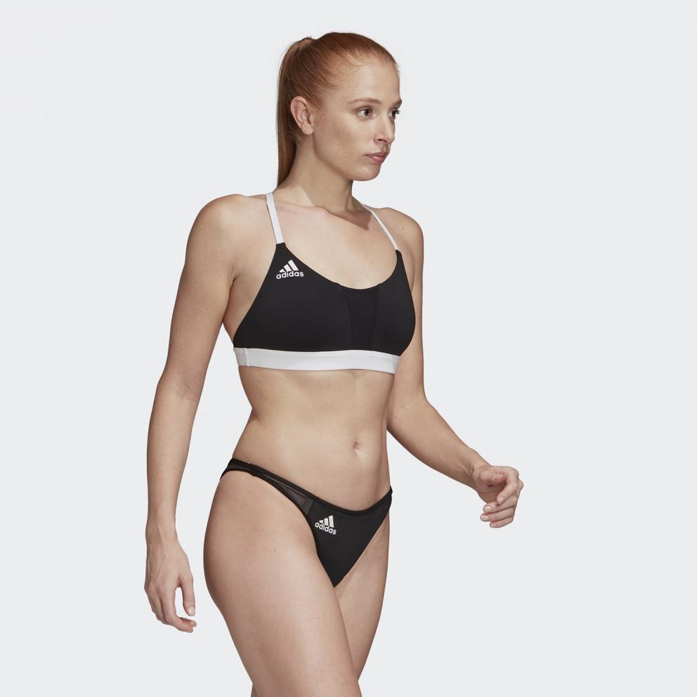 adidas Performance All Me Beach Bikini Γυναικείο Τοπ
