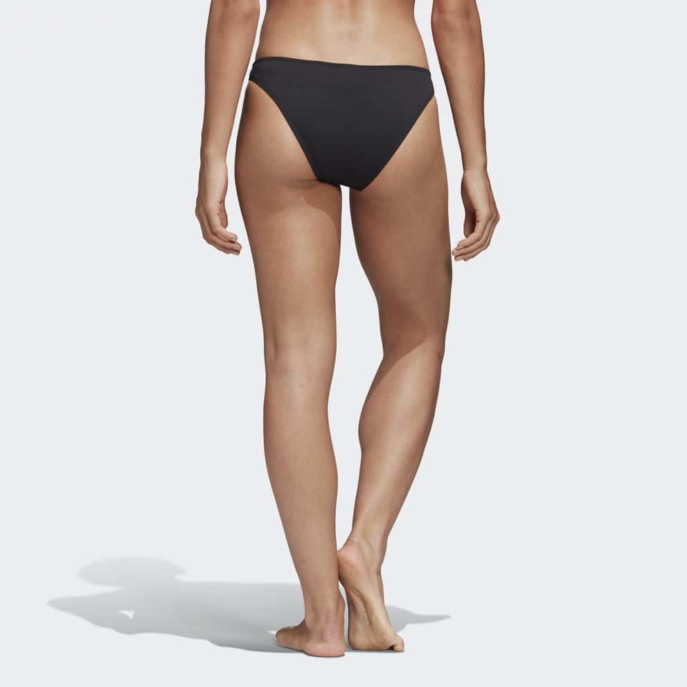 adidas Performance Bikini Γυναικείο Μαγιό