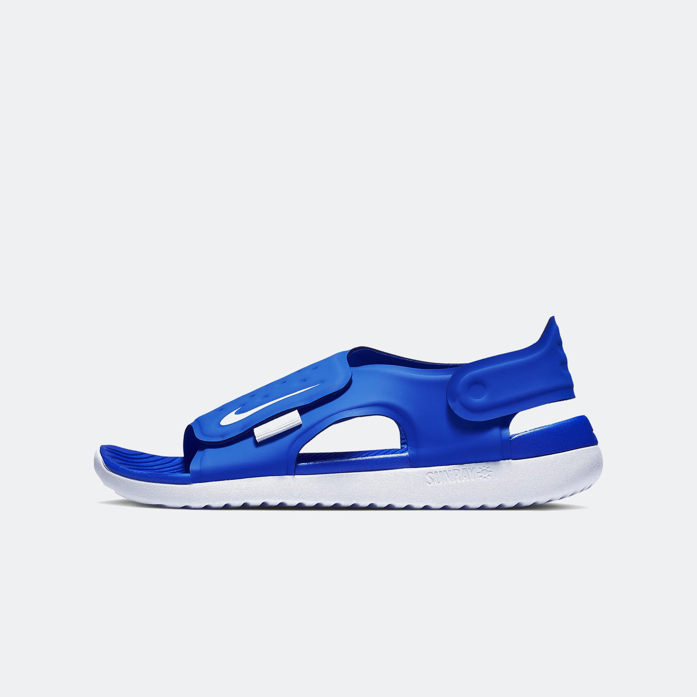 Nike Sunray Adjust 5 Παιδικά Πέδιλα (9000030870_39280)