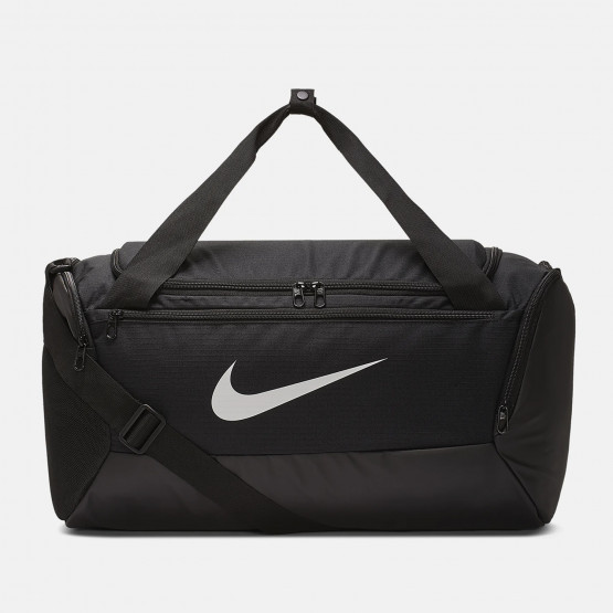 Nike Brasilia Small Duffel (41L)