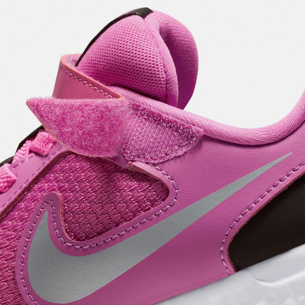 Nike Revolution 5 (Psv) Παιδικό Παπούτσι