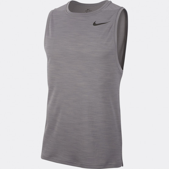 Nike Superset Men's Tank Top