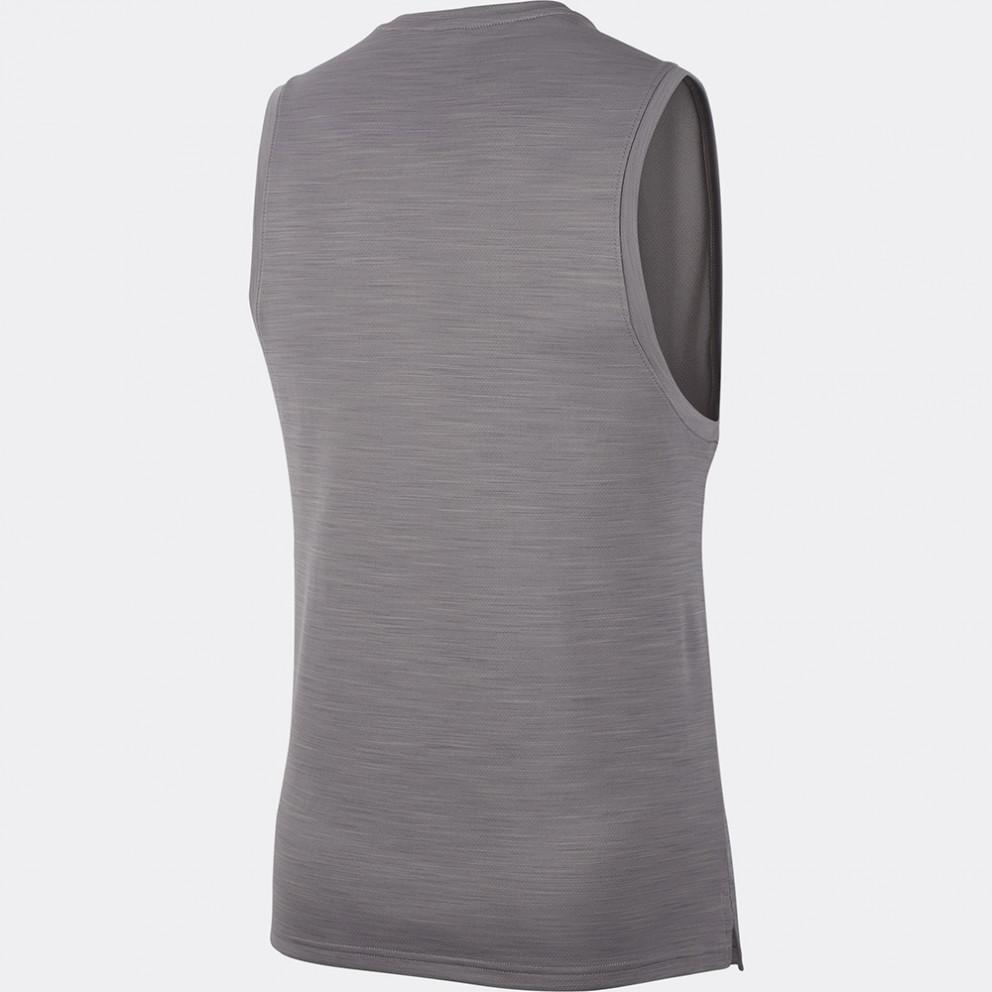 Nike Superset Men's Tank Top
