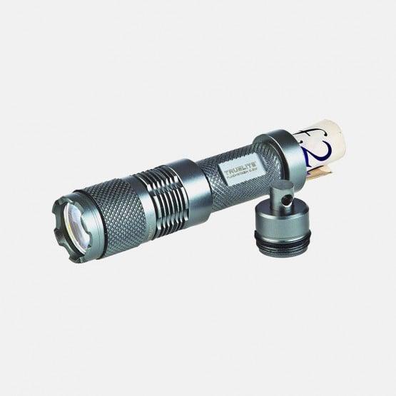True Utility Flashstash Pocket Flashlight