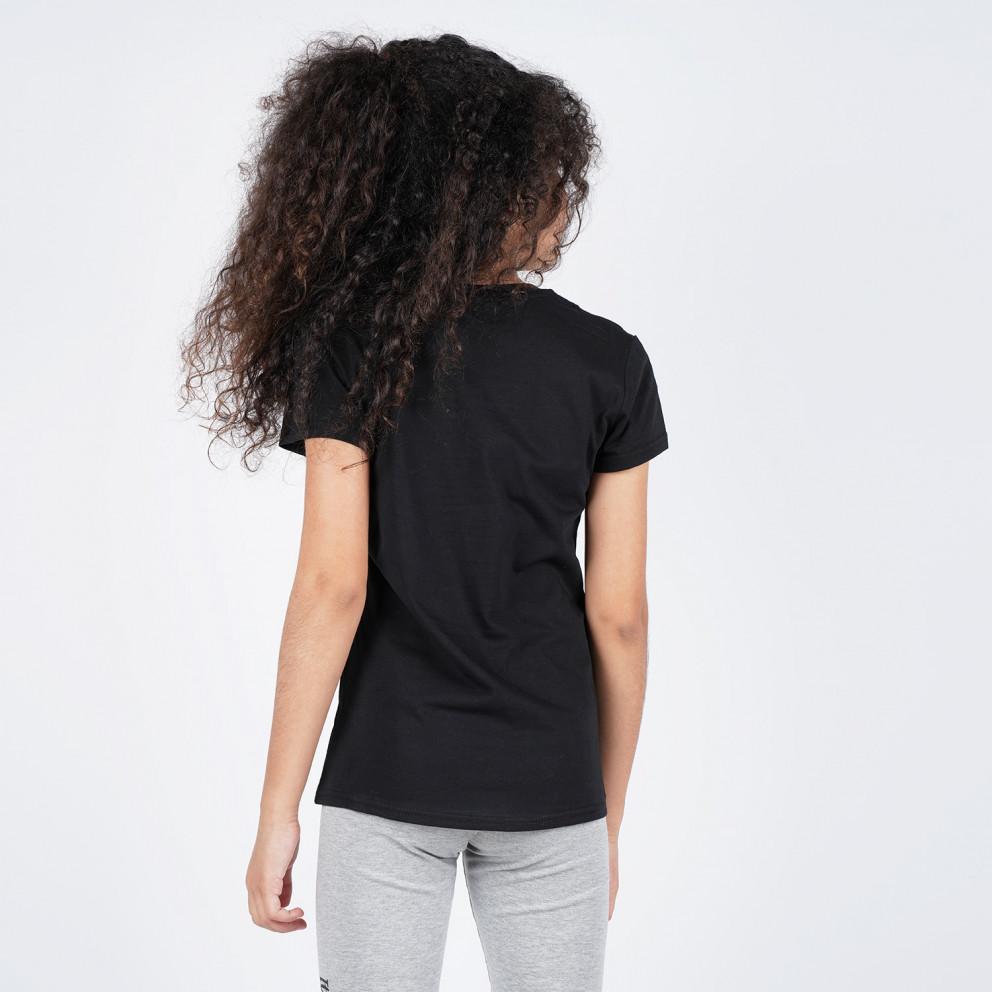 Target Παιδικο Σετ T-Shirt Κολαν 3/4 ''small''