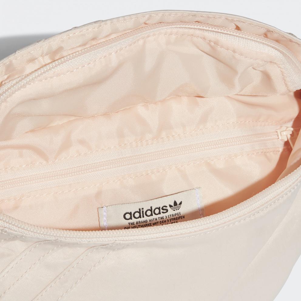 adidas Originals Women's Waistbag