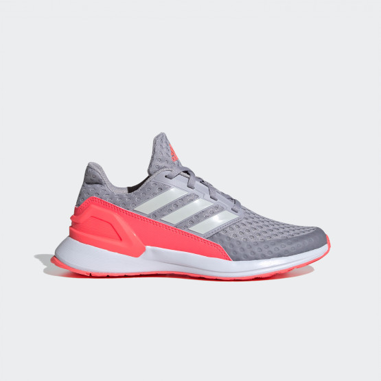 adidas Performance Rapidarun Kids' Shoes