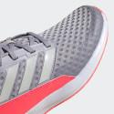 adidas Performance Rapidarun Kids' Shoes