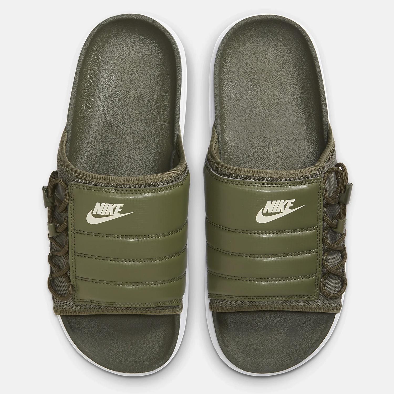 Nike Asuna Slide Ανδρική Παντόφλα (9000053167_45685)