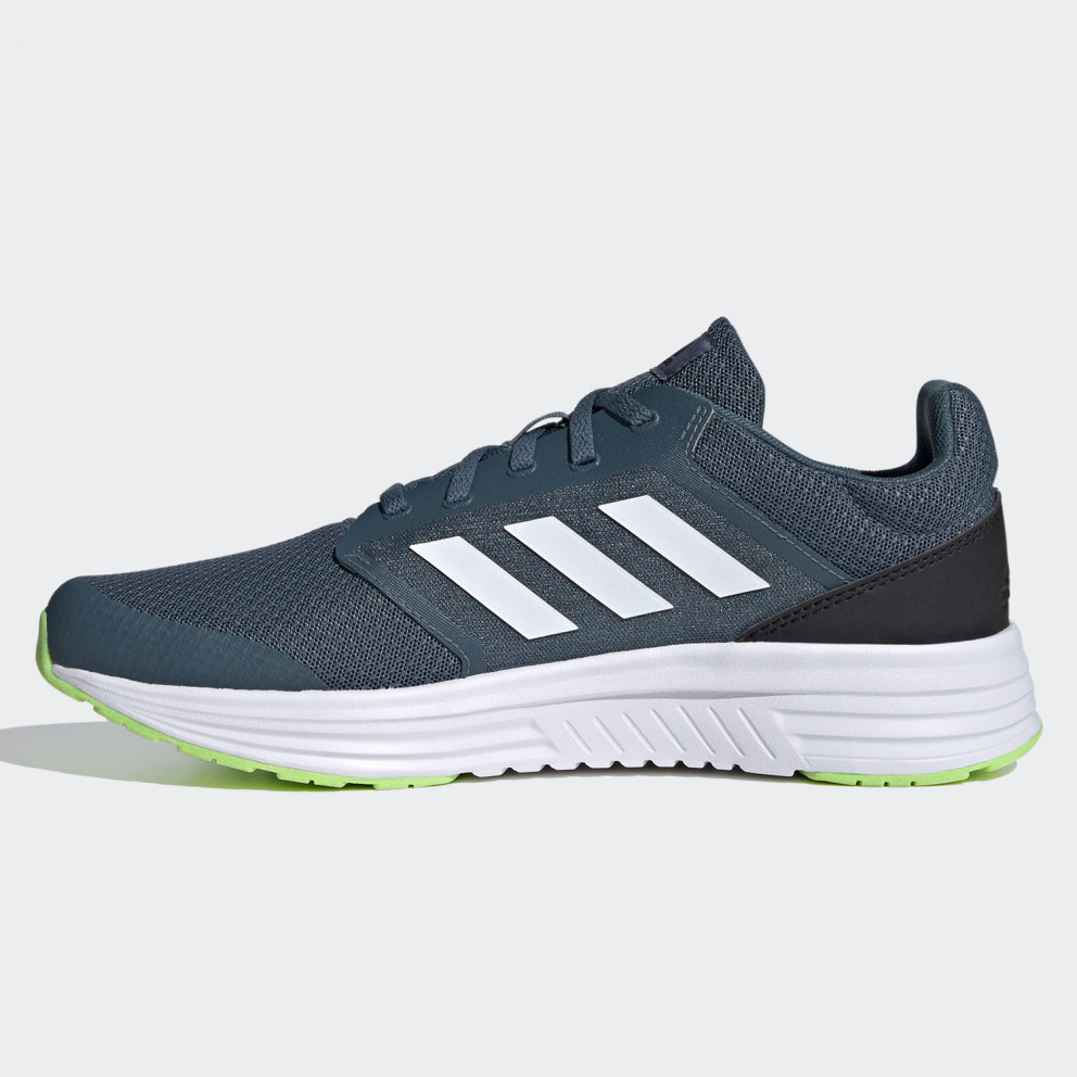 adidas Performance Galaxy 5 Men's Running Shoes