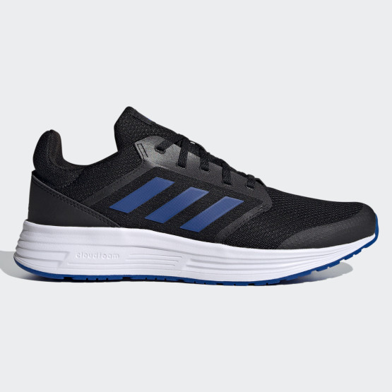 adidas Performance Galaxy 5 Men's Shoes