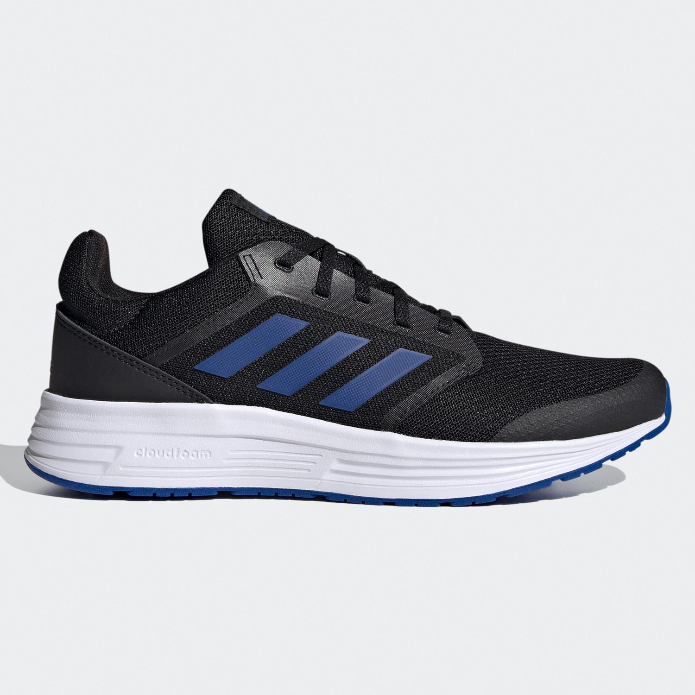 adidas Performance Galaxy 5 Ανδρικά Παπούτσια για Τρέξιμο (9000058748_47611)