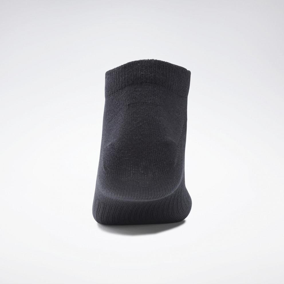 Reebok Sports Active Core Low-Cut 3-Pack Κάλτσες