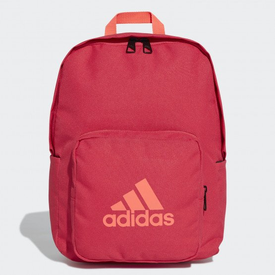 adidas Performance Classic Kids' Backpack 10.25L