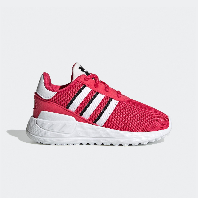 adidas Originals La Trainer Lite Βρεφικά Παπούτσια (9000058482_47573)