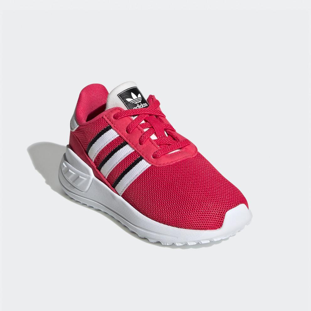 adidas Originals La Trainer Lite Toddlers' Shoes