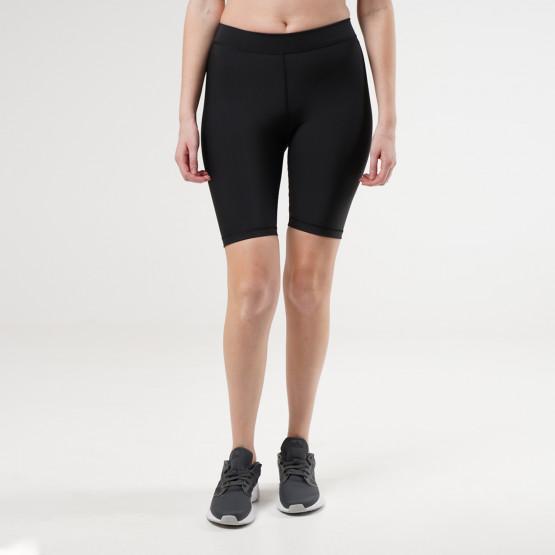 Tokyo Active Biker Shorts