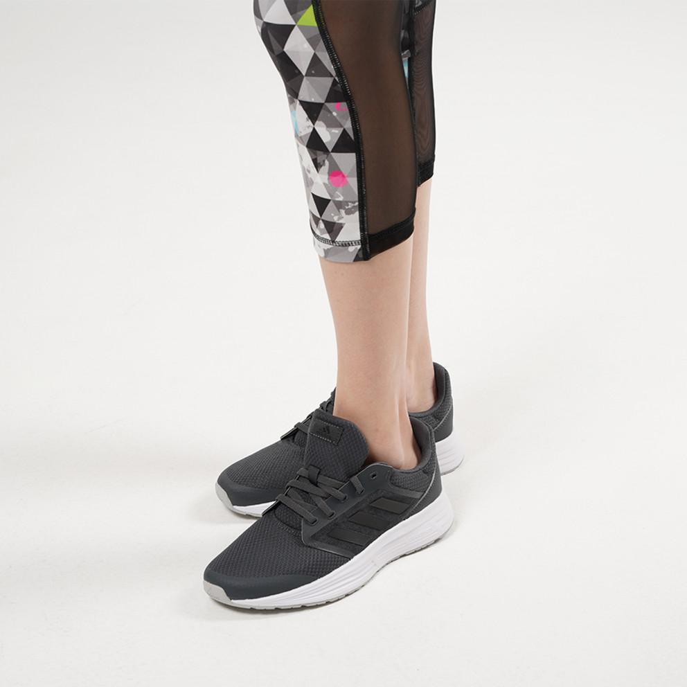 Tokyo Active Leggings