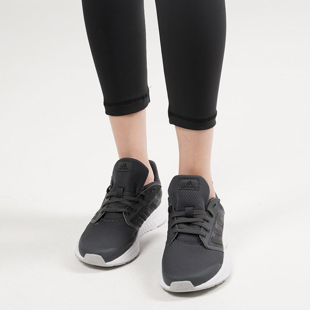 Tokyo Active Women's Leggings