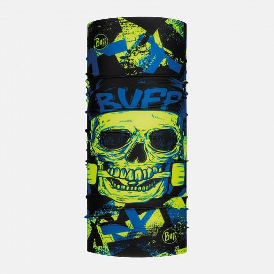 Buff BUF COOLNET UV+ OOZE